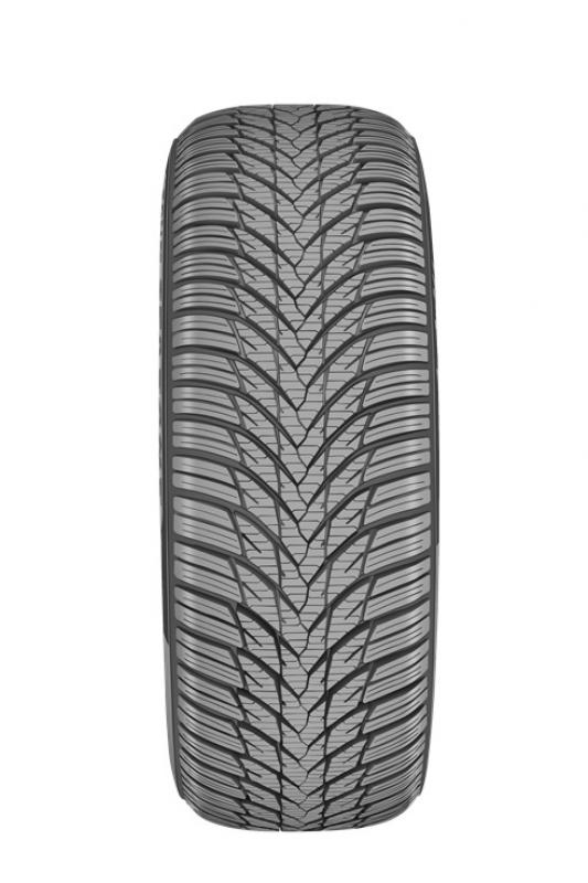 Achilles Four Seasons 185/60 R15 88H