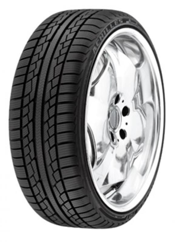 Achilles WINTER 101X 235/55 R17 103V