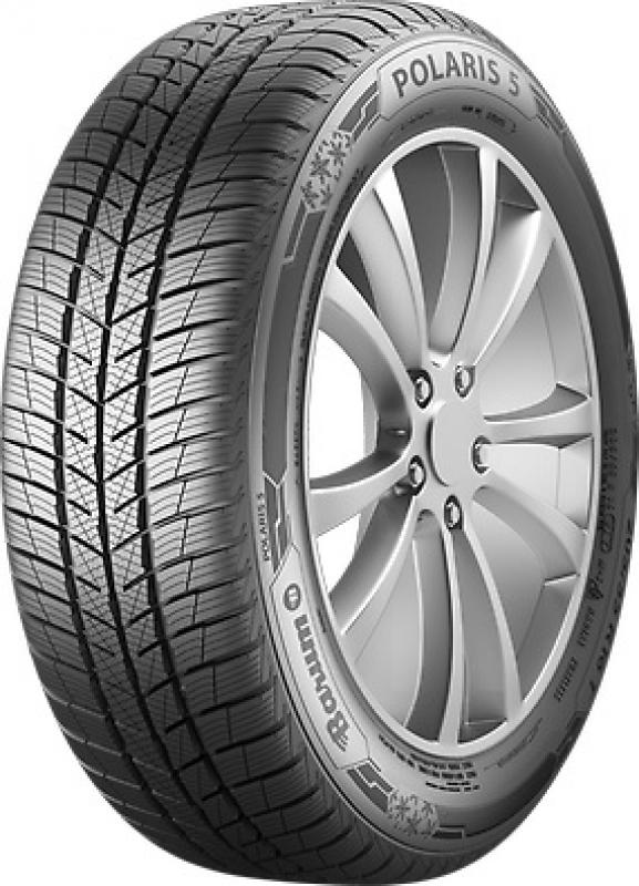 Barum Polaris 5 225/45 R18 95V