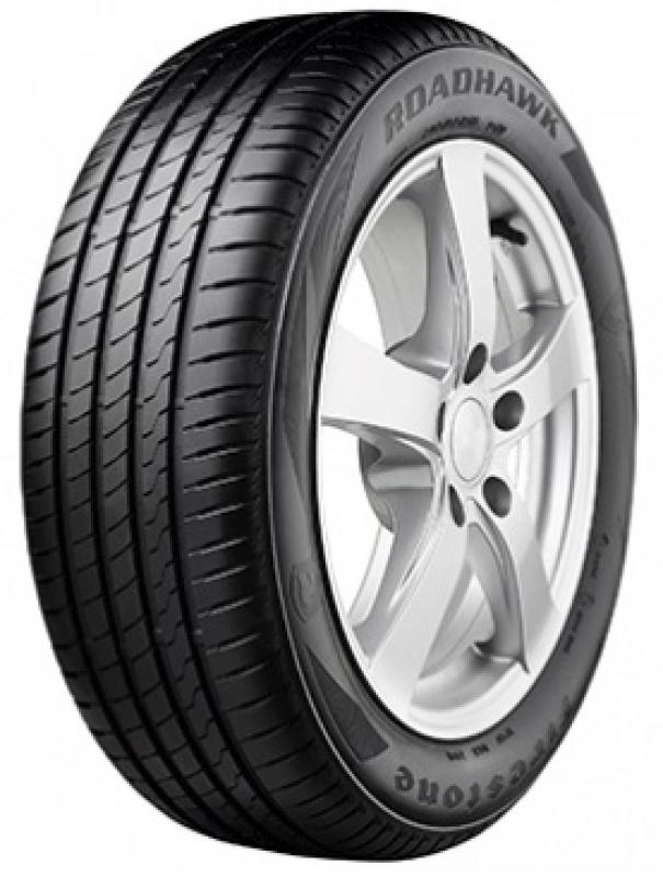 Firestone Roadhawk 225/45 R18 95Y