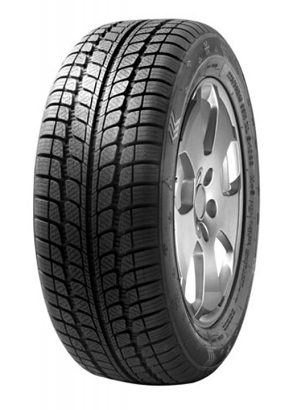 Fortuna WINTER 225/65 R16C 112R