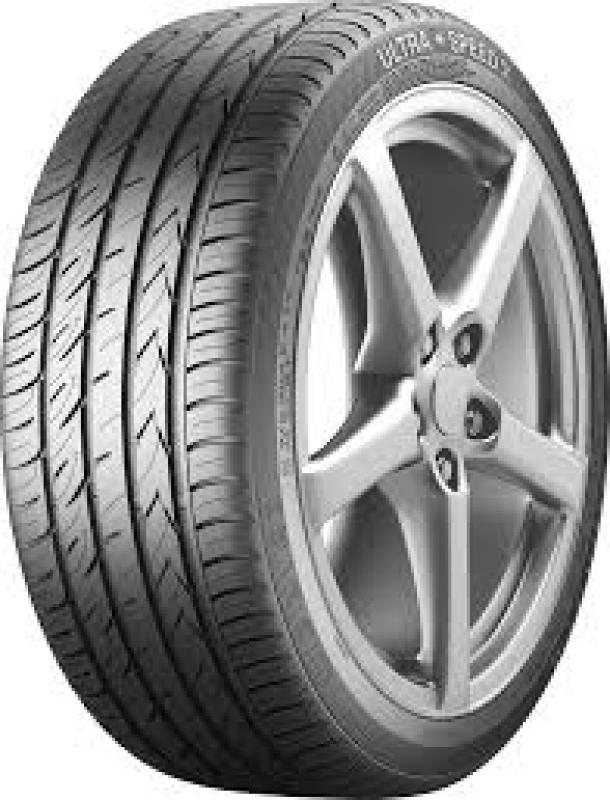 Gislaved ULTRA*SPEED 2 225/45 R18 95Y