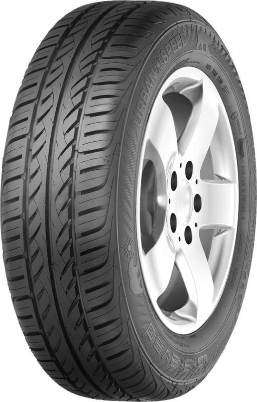 Gislaved URBAN*SPEED 175/70 R14 84T