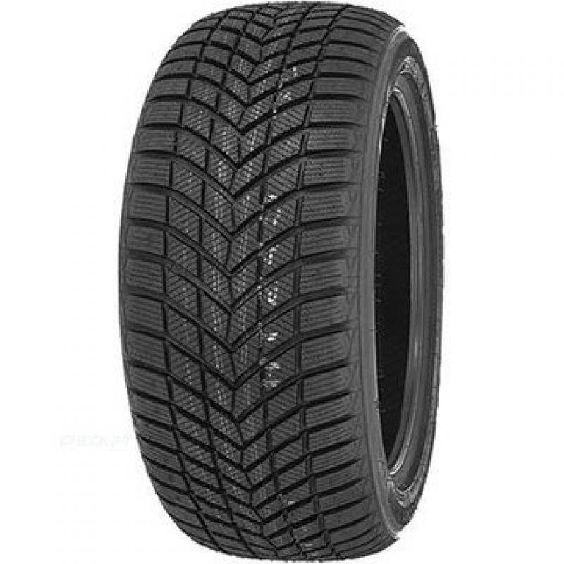 Opony Zimowe 16 205x55 Bridgestone 20555 R16