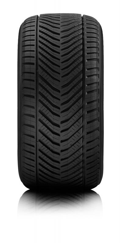 Kormoran ALL SEASON 205/60 R16 96V
