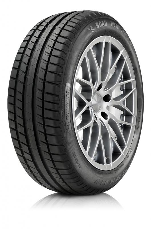 Kormoran ROAD PERFORMANCE 195/60 R15 88V