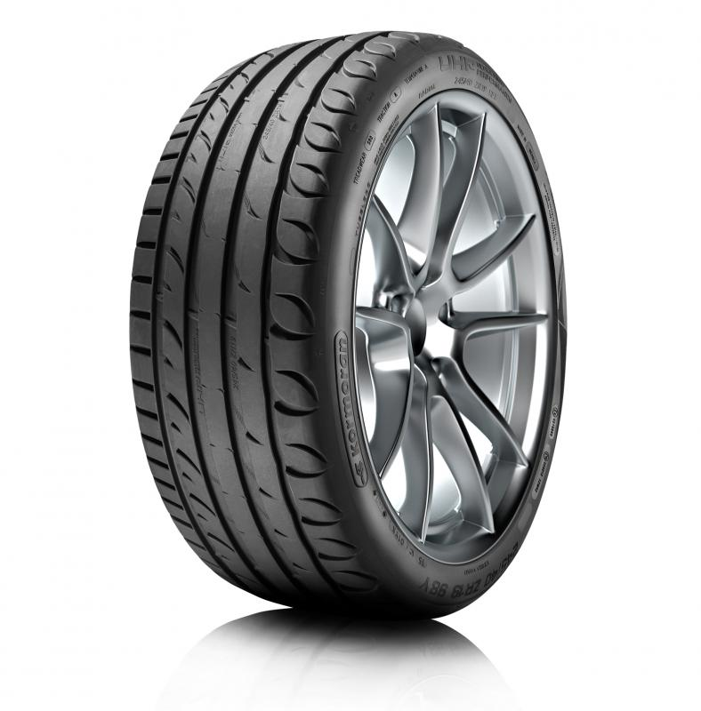 Kormoran ULTRA HIGH PERFORMANCE 235/55 R17 103W