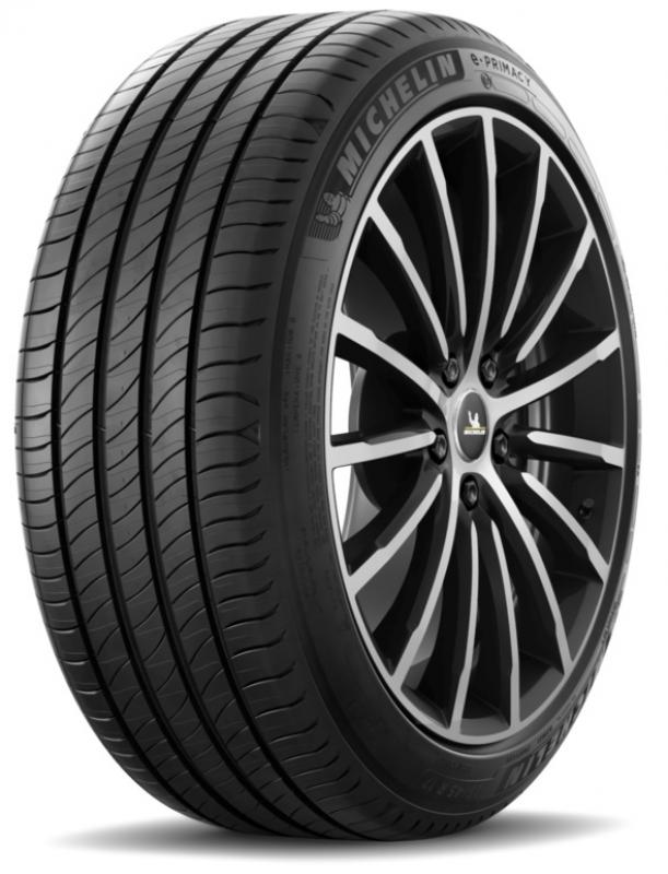 Michelin E PRIMACY 185/65 R15 88T