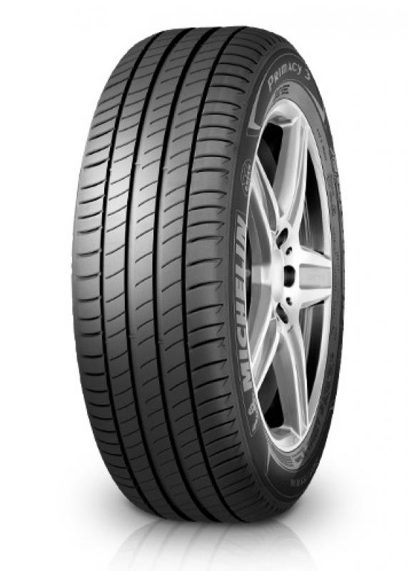 Michelin PRIMACY 3 205/55 R16 91H