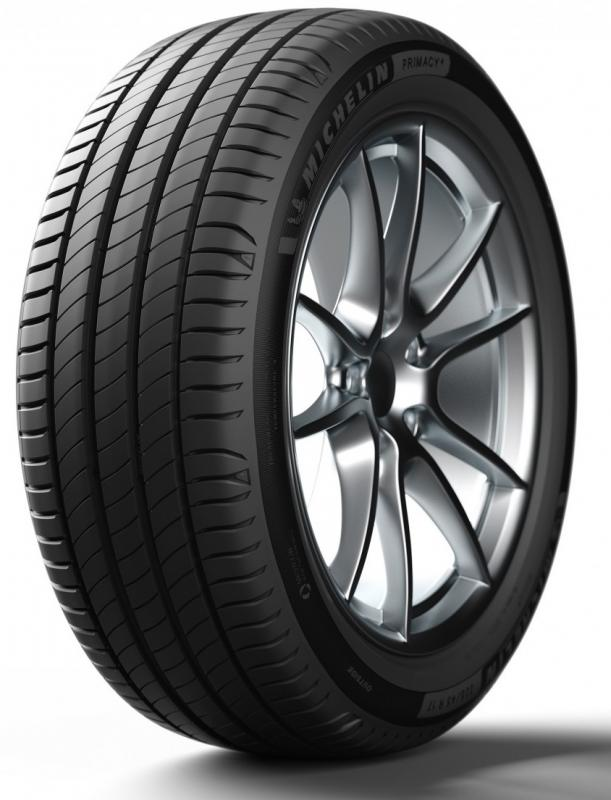 Michelin PRIMACY 4 S1 195/65 R15 91H