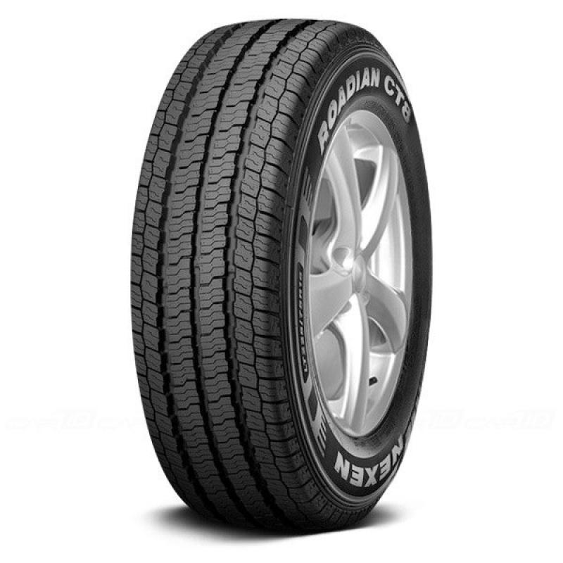 Nexen ROADIAN CT8 225/65 R16C 112/110S