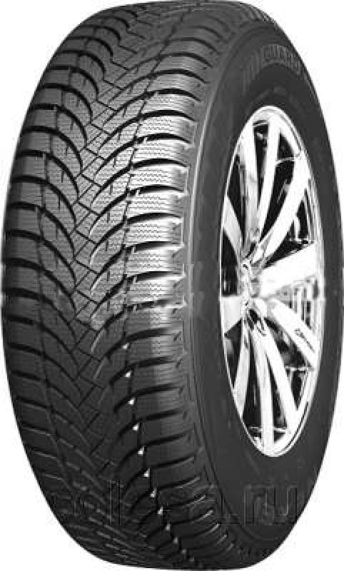 Nexen Winguard Snow G2 WH2 195/60 R15 88T