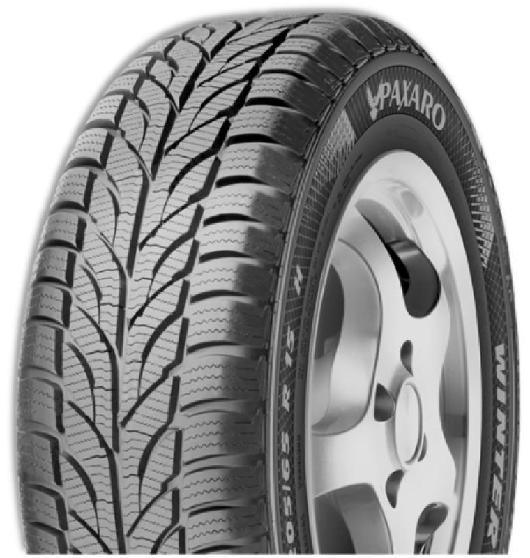 Paxaro .Winter 195/60 R15 88T