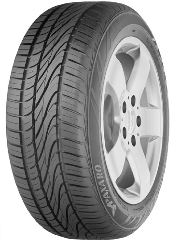 Paxaro Summer Performance 185/60 R15 84H