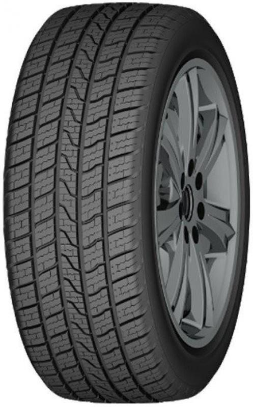 Powertrac POWER MARCH A/S 235/55 R17 103W