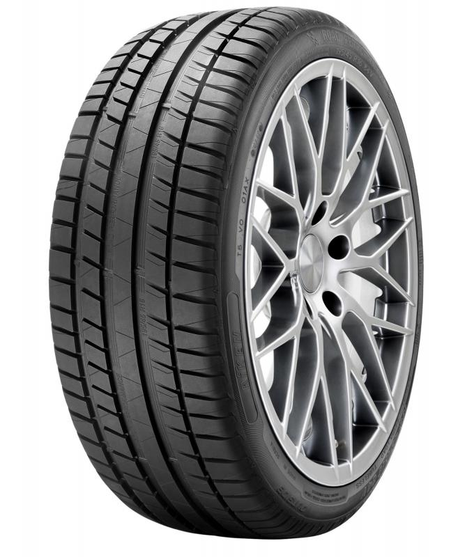 Riken ROAD PERFORMANCE. 195/60 R15 88H