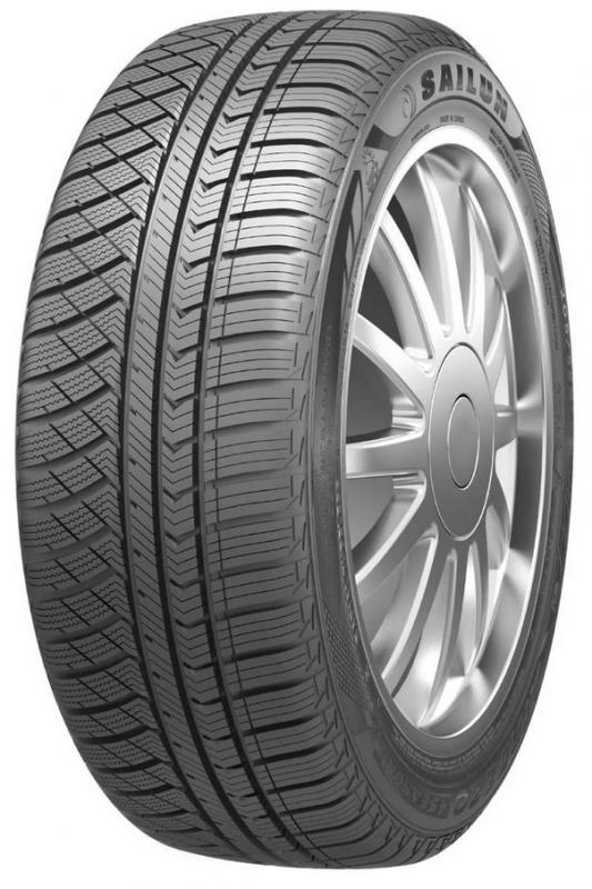 Sailun ATREZZO 4 SEASONS 195/60 R15 88H