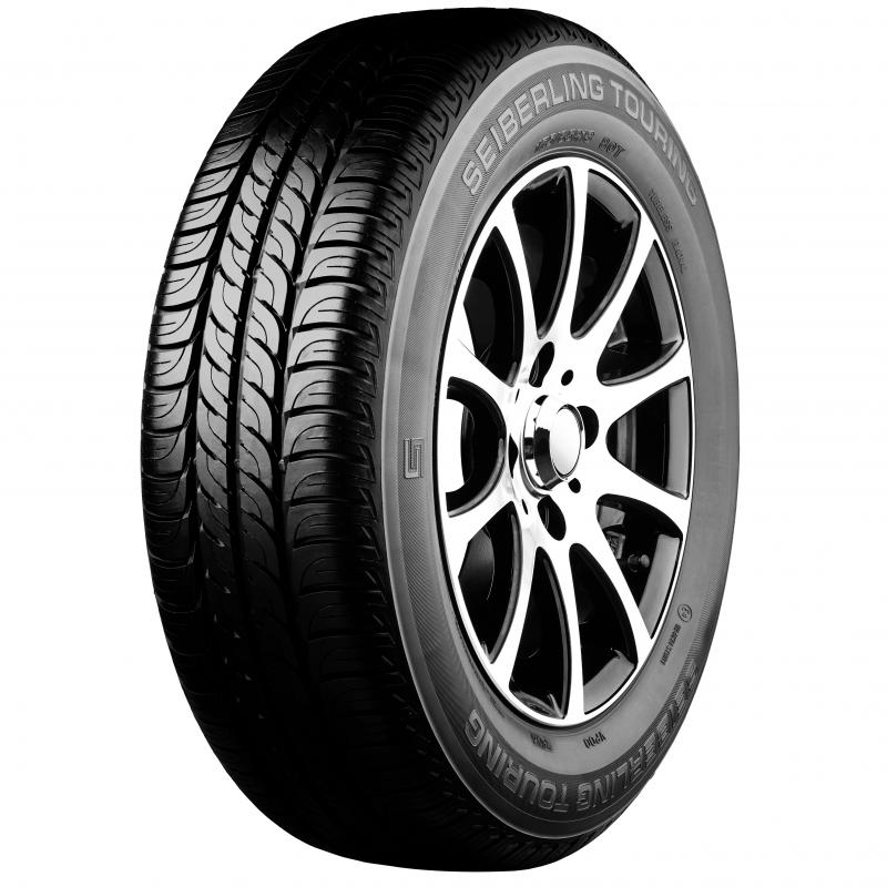 Seiberling Touring  2 195/60 R15 88H