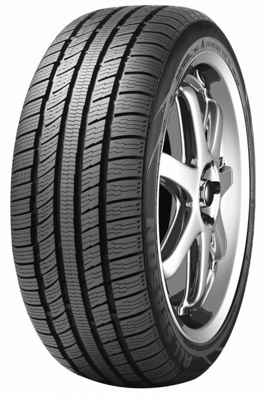 Sunfull SF-983 AS 235/55 R17 103V