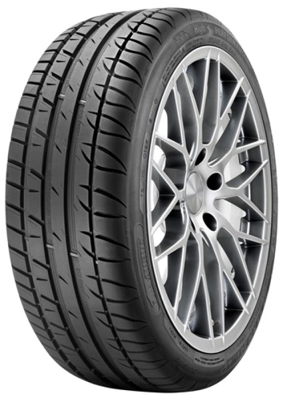 Taurus High Performance Taurus 195/60 R15 88V