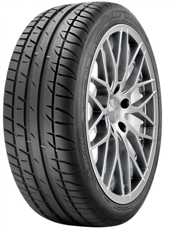 Tigar HIGH PERFORMANCE Tigar 185/60 R15 88H