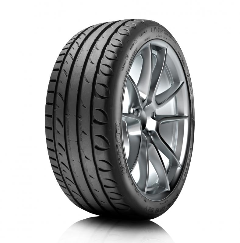 Tigar ULTRA HIGH PERFORMANCE Tigar 225/45 R18 95W