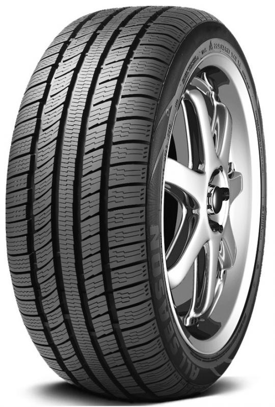 Torque TQ025 ALL SEASON 195/60 R15 88H