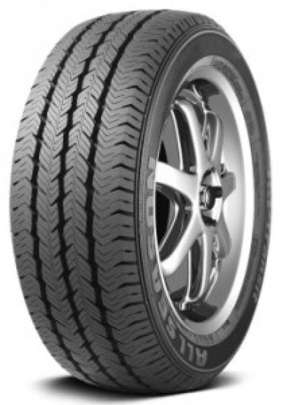 Torque TQ7000 ALL SEASON 225/65 R16C 112/110R