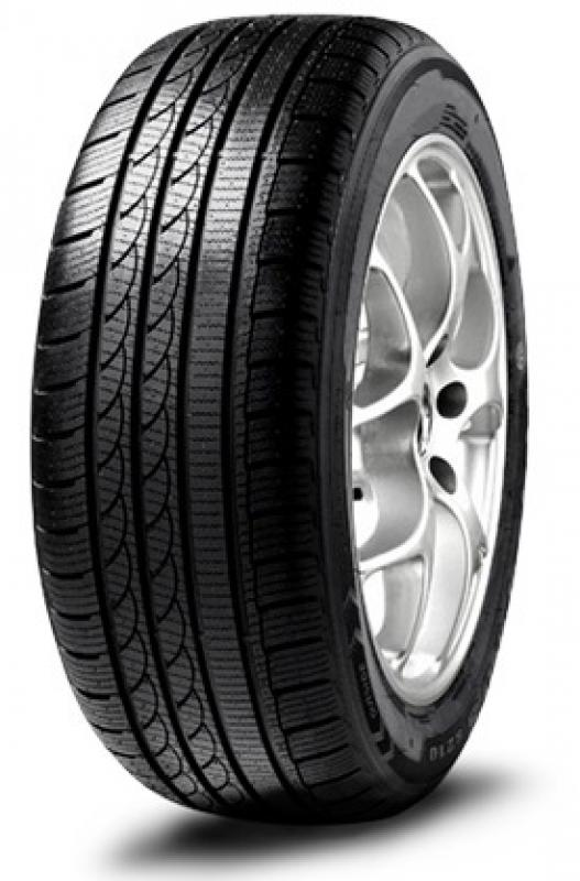 Rotalla ICE-PLUS S210 235/55 R17 103V