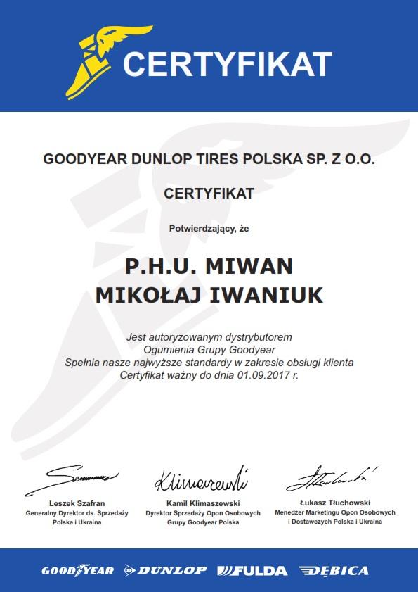 Certyfikat_Goodyear_Miwan.jpg