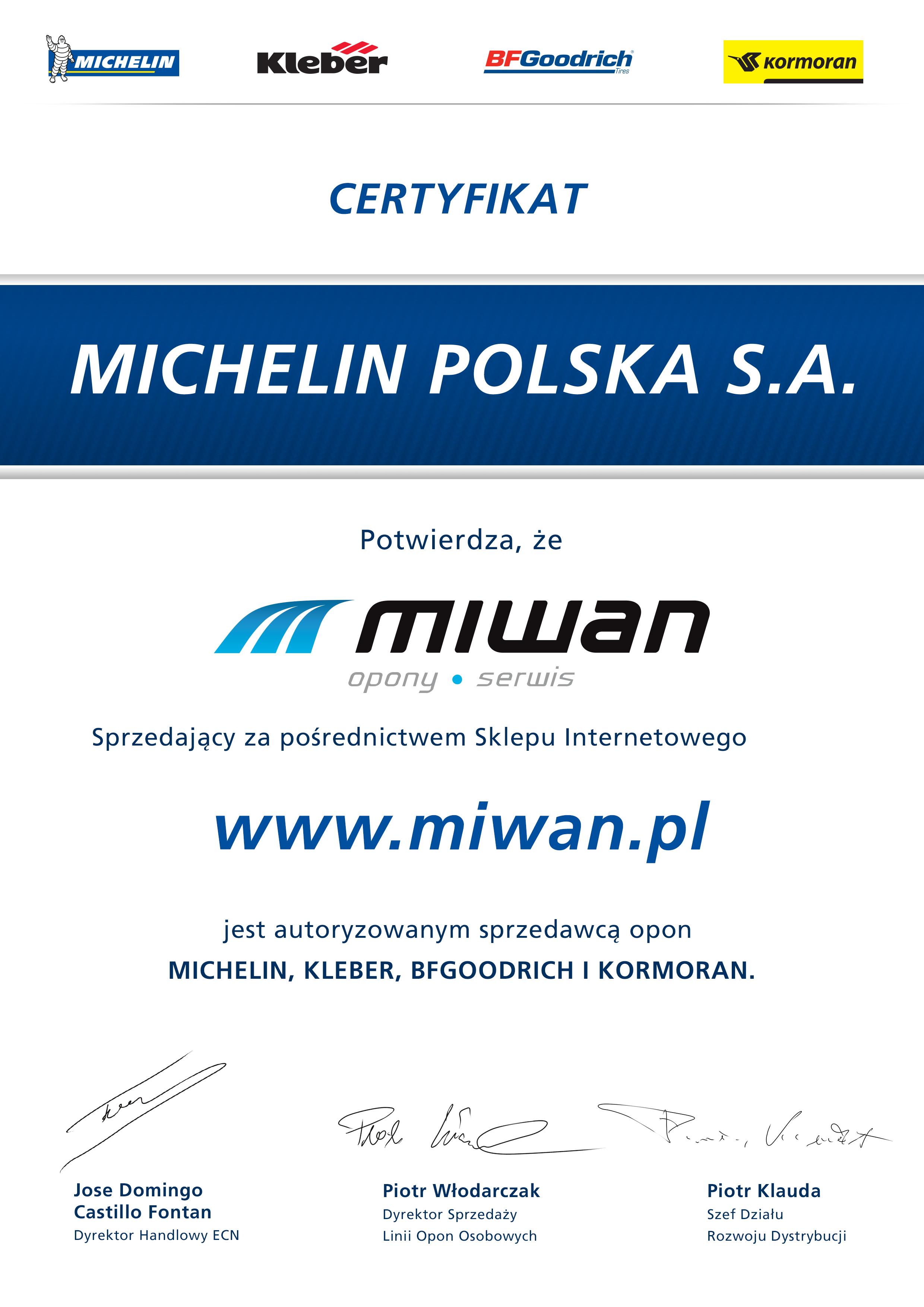Certyfikat_autoryzowany_sprzedawca_MiWan._v2jpg.jpg
