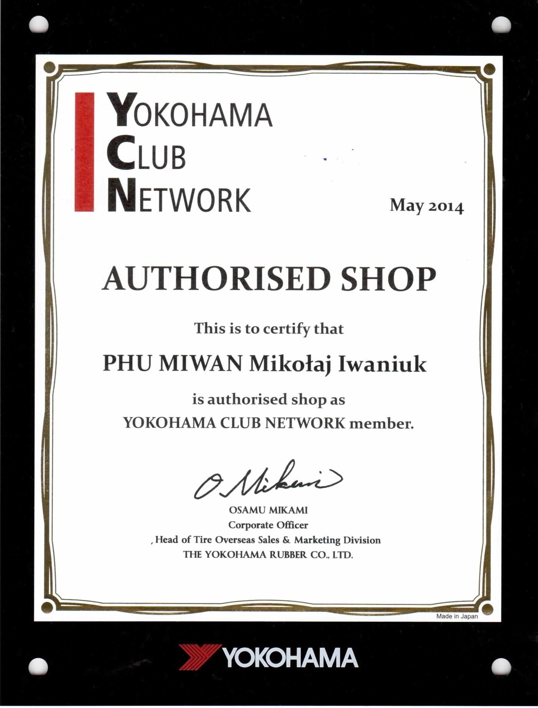 YOKOHAMA_CERTYFIKAT.JPG