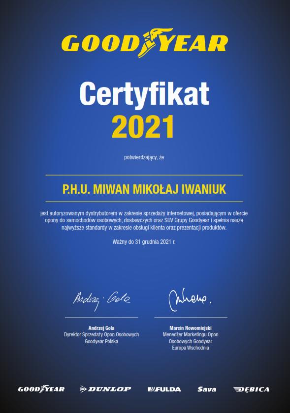 certyfikat_2021_goodyear.png